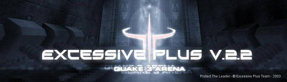 quake_3_excessive_plus_1000